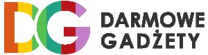 Darmowe Gadżety Logo